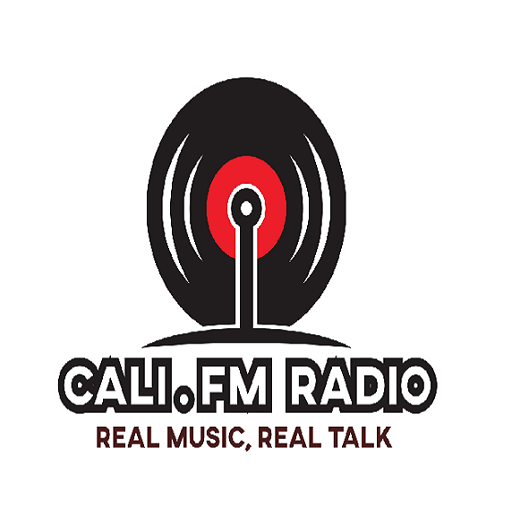 california media and promotion services radio spins