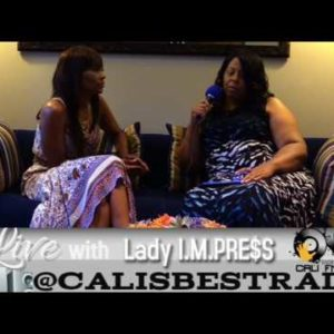 MASTER P's ex-wife SONYA MILLER Speaks Out About Messy Divorce!