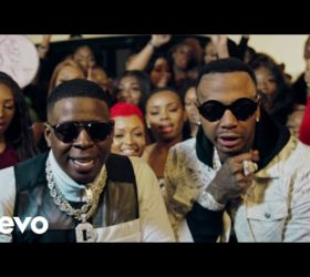 Moneybagg Yo - 123 feat. Blac Youngsta (Official Music Video)